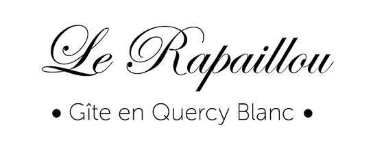 Le Rapaillou